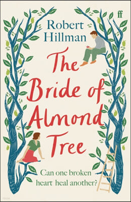 The Bride of Almond Tree