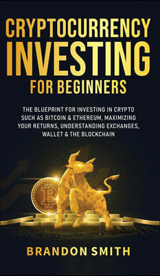 Cryptocurrency Investing For Beginners