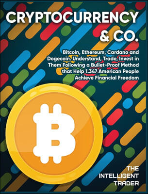Cryptocurrency & Co