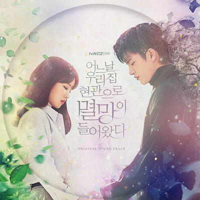 어느 날 우리 집 현관으로 멸망이 들어왔다 (tvN 월화드라마) OST