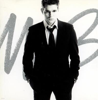 Michael Buble  (마이클 부블레) - It's Time