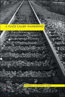 A Place Called Wandering