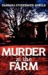 Murder at the Farm