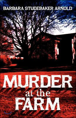 Murder at the Farm