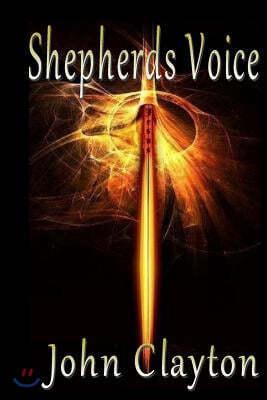 Shepherds Voice