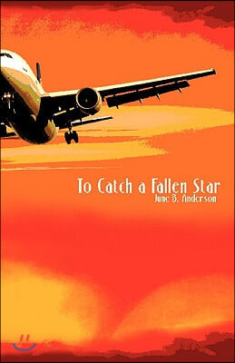 To Catch a Fallen Star