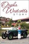 Orpha Westcott's Story