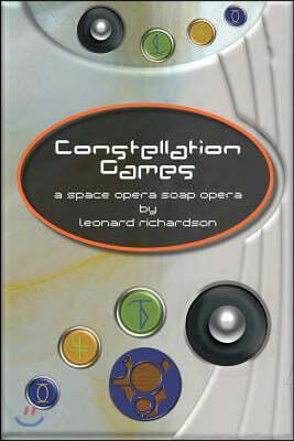 Constellation Games
