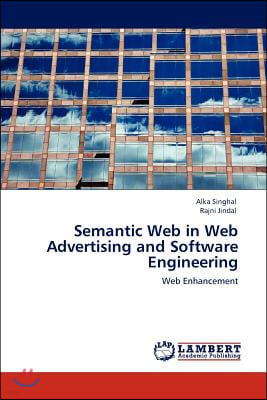 Semantic Web in Web Advertising and Software Engineering