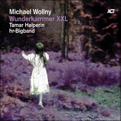 Michael Wollny - Wunderkammer Xxl