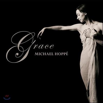 Michael Hoppe - Grace