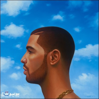 Drake - Nothing Was The Same (Deluxe Version)
