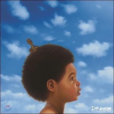 Drake - Nothing Was The Same (Standard Version)