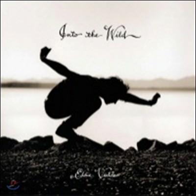 인 투 더 월드 영화음악 (Into The Wild by Eddie Vedder 에디 베더) [LP]