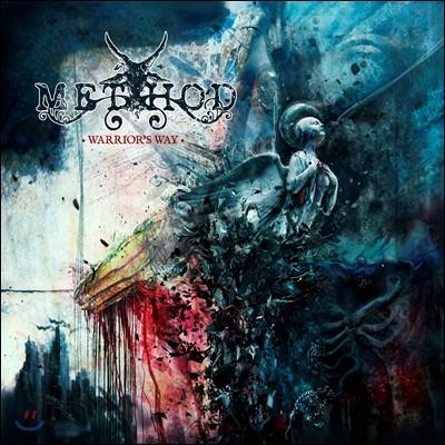 메써드 (Method) - Warrior's Way