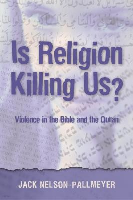 Is Religion Killing Us?