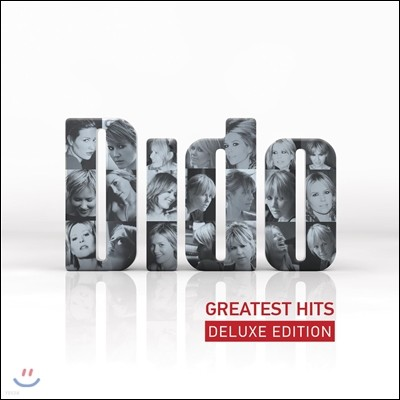 Dido - Greatest Hits (Deluxe Edition)