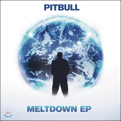 Pitbull - Meltdown