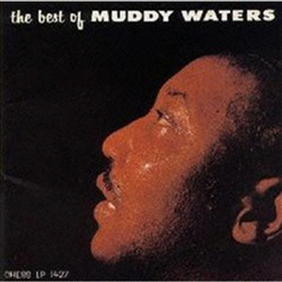 Muddy Waters - Best Of Muddy Waters (Ltd. Ed)(Remastered)(7 Bonus Tracks)(일본반)