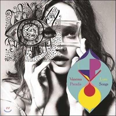 Vanessa Paradis - Love Songs
