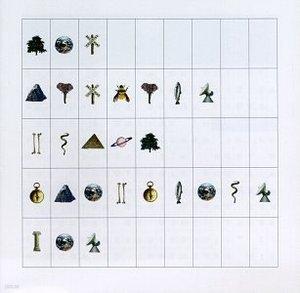 [중고] Pat Metheny Group / Imaginary Day