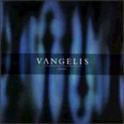 Vangelis - Voices