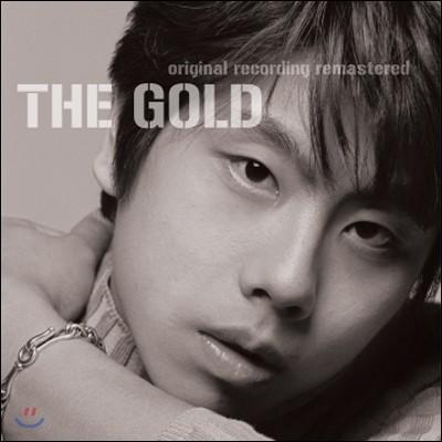 박효신 - The Gold