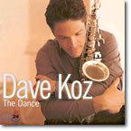 Dave Koz - The Dance