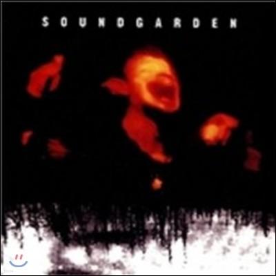 Soundgarden - Superunknown (20th Anniversary Remastered)