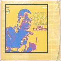 [중고] Duke Ellington / Soul Call (Digipack/수입)