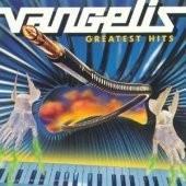Vangelis / Greatest Hits (수입/미개봉)