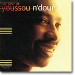 Youssou N'dour - 7 Seconds: The Best Of Youssou N'dour