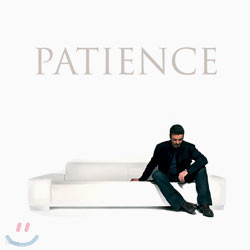 George Michael - Patience