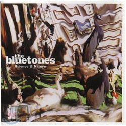 The Bluetones - Science & Nature