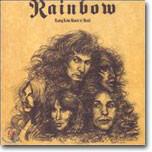 Rainbow - Long Live Rock 'n Roll