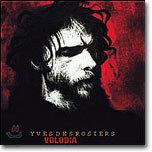 Yves Desrosiers - Volodia
