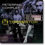 피터팬 컴플렉스 (Peterpan Complex) 2집 - Transistor
