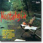 Fats Navarro - Nostalgia