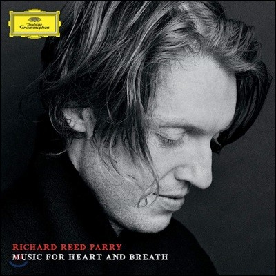 리처드 리드 패리: 심장박동과 호흡을 위한 음악 (Richard Reed Parry: Music for Heart and Breath)