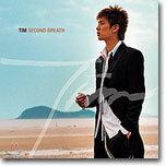팀 (Tim) 2집 - Second Breath