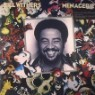 Bill Withers (빌 위더스) - Menagerie [LP]