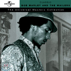 Bob Marley & The Wailers - Universal Masters Collection