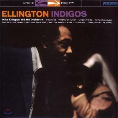 Duke Ellington - Indigos
