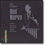 Red Norvo - The Modern Red Norvo