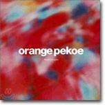 Orange Pekoe - Modern Lights