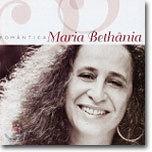 Maria Bethania - Romantica