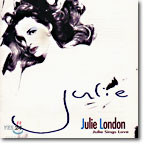 Julie London - Julie Sings Love