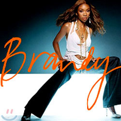 Brandy - Afrodisiac