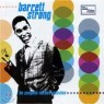 Barrett Strong - The Complete Motown Collection