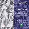Charpentier : Messe de MunuitㆍIn Nativitatem Domini Canticum : Les Arts FlorissantsㆍWilliam Christie